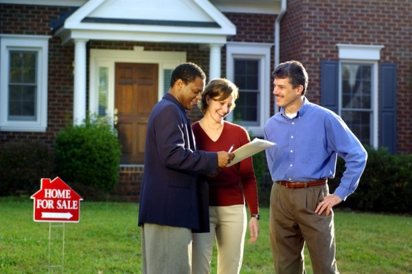 10 Things I Wish I Knew Before Purchasing A House