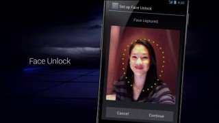 Facelock: Face Recognition Innovation Could End Time Of Overlooked Passwords