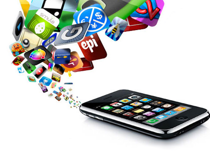 Stay Updated With Latest Technology Of Android Phone