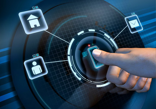 The Top 7 Technology Trends Dominating 2014