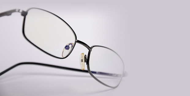 Can You Try On Glasses Frames Purchased Online