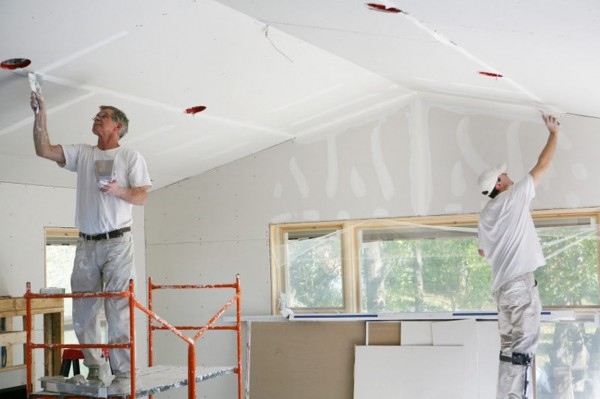 Home Improvements Avoiding Litigation While Getting The Job Done