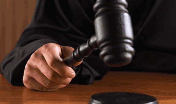 Proposed Revision To Adolescent Law Draws Bunch, Brickbats