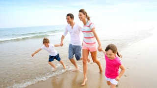 Tips For Family Vacations
