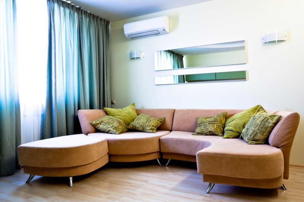 Upholstery Cleaning Tips For Keeping Your Sofa Spotless