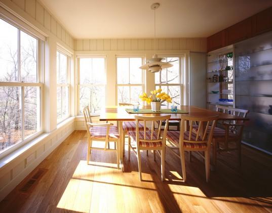 Vitality Saving Home Improvement Ideas To Lighten Your Environmental Footprint