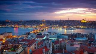 Top 10 Reasons To Visit Turkey And Marmaris