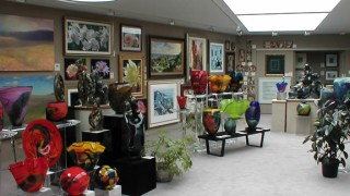Exhibition Space: Why Use It Wisely?
