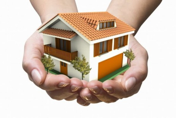 5 Questions You Need To Ask Your Home Insurance Agent Before Settling On A Quote