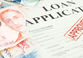 All About Foreigner Loan In Singapore