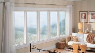 Different Types Of Casement Windows