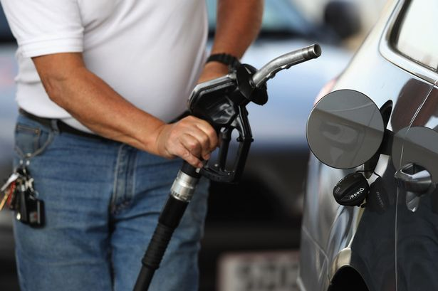 Fuel Efficient and Easy On Pocket Cars To Look For In 2014