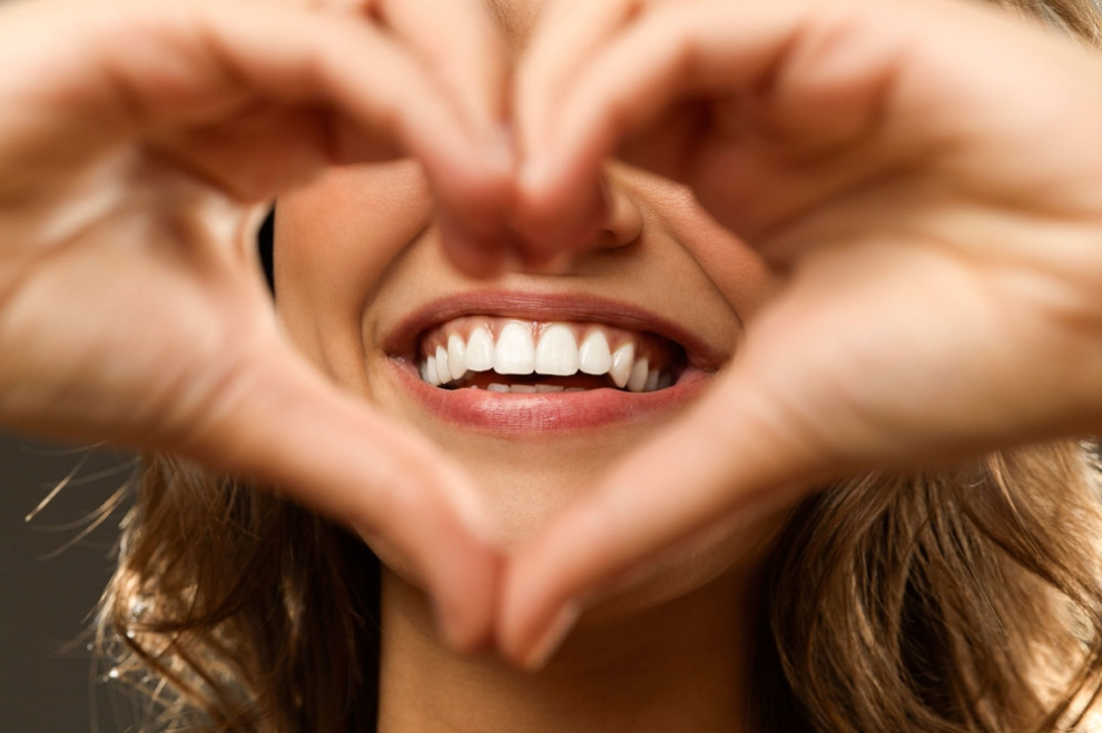 How Optimized Dental Health Can Prove To Be Helpful?