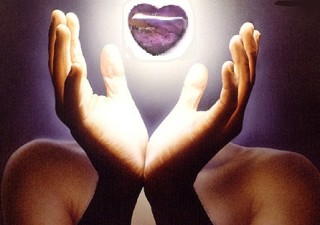 Reiki Usui Is Practiced In Several Parts Of The World