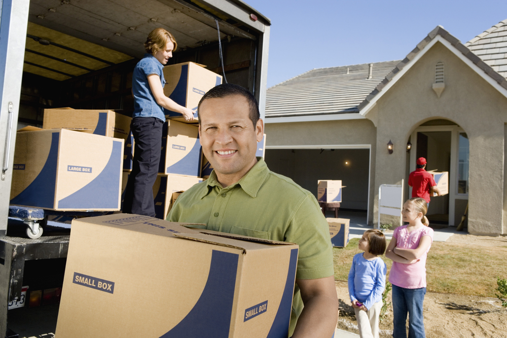 Looking To Hire Removals? Only Hire The Best With This Useful Advice!