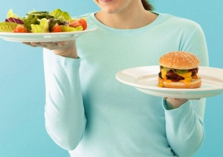 Tips To Increase Your metabolic Rate For Weight Loss Program
