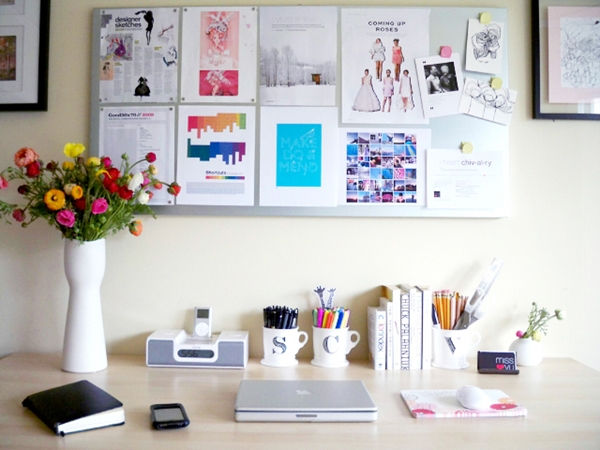 Top 5 Fun Cleaning Products For Your Desk