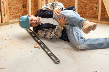 Personal Injury Lawsuit Against Employer's Intentional Conduct