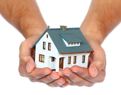 Purchase A Home With Cheap Rate And High Standard In The Brampton