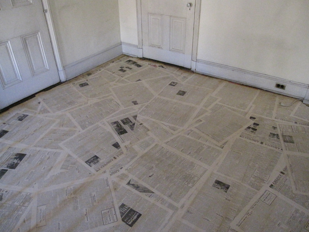 How To Avoid Mistakes When Renovating Your Home