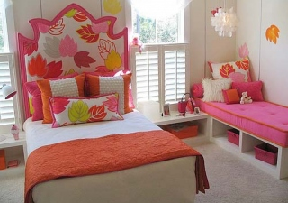 Best Décor Ideas For Kid's Room