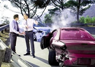 Accident Lawyer: How Can You Prevent Motorcycle Accidents This Season?