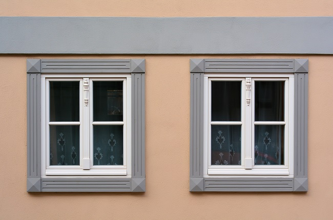 Advantages and Disadvantages Of Double Glazed Windows