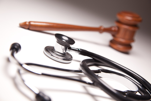 How To Hire Proper Attorneys For Cases Of Malpractice