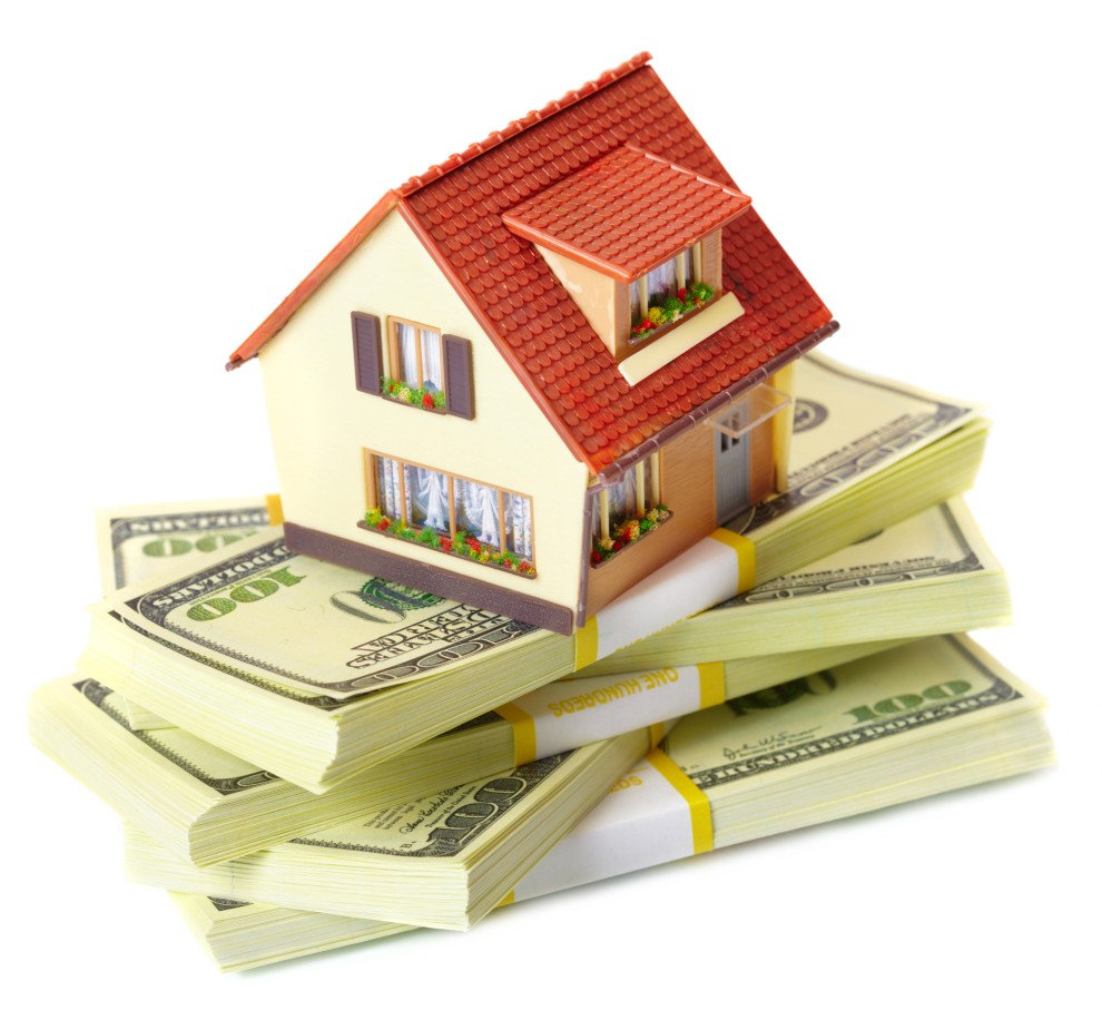 How To Take Loans Using Housing.com In Simplest Steps?