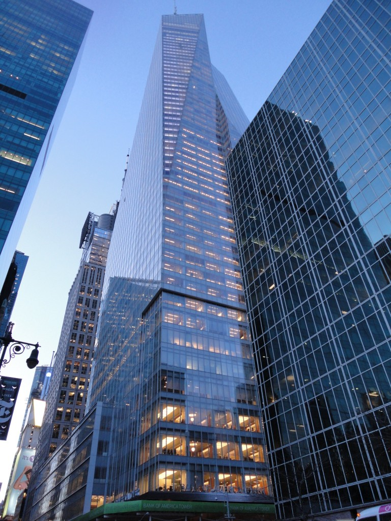 Investment Management Information To Ensure Success