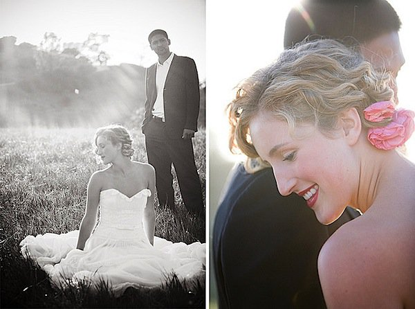 5 Wedding Shots You Won't Want To Miss
