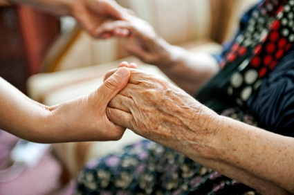 Asset Protection For Elders