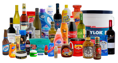 Label Printing – Why It Pays To Partner With Professionals