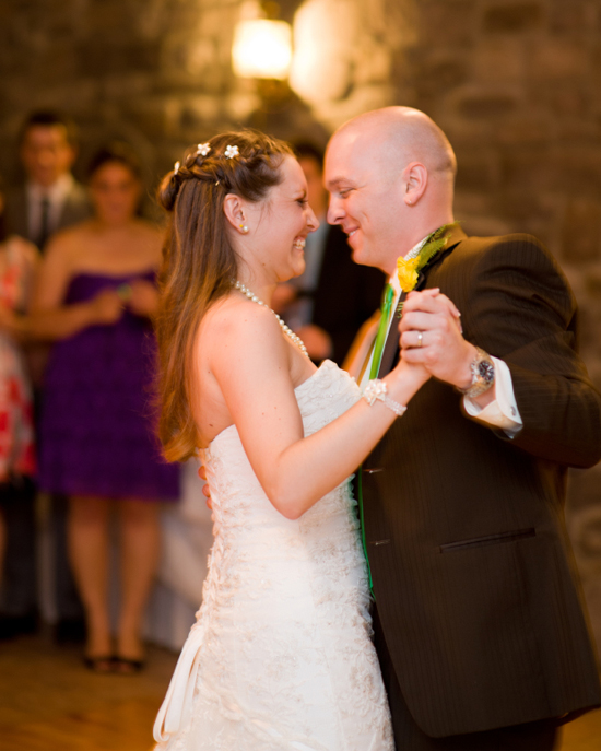 Do You Need A Wedding Loan For The Most Important Day Of Your Life?