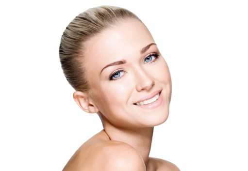 Enhancement Of Facial Product Purchase And Raising Its Importance