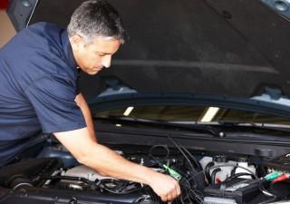 How To Choose The Best Car Repair Service In Las Vegas