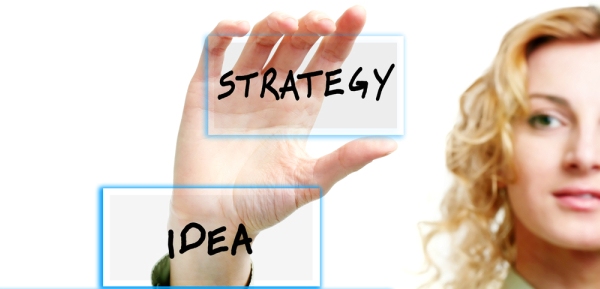 Steps To Develop A Successful Strategy In Your Company