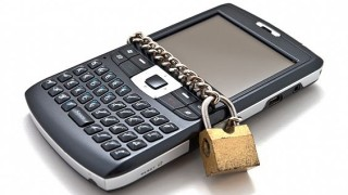 New Threats For Mobile Security