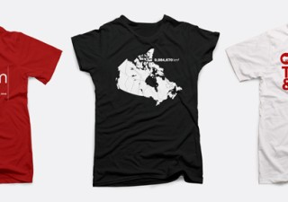 T-shirt Printing - and Its Various Aspects