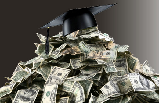 Truth About Higher Education