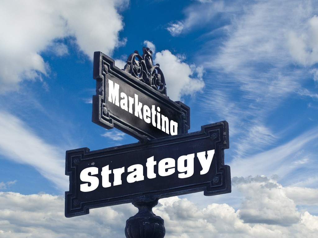 Top Website Marketing Suggestions To Grow Your Company