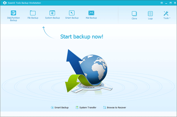 Review: Clone Hard Drive With Windows 7 Cloning Software