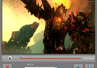 Hiring The Best Criminal Defense Lawyers For You