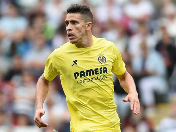 Have Arsenal Found The Ideal Defender In Gabriel Paulista?