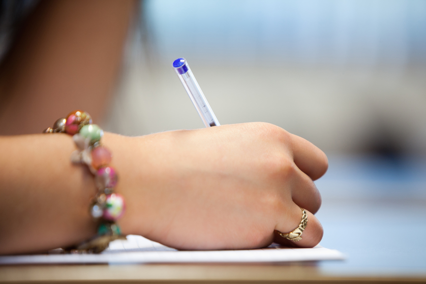 Consider Outsourcing Your Essay Writing Needs