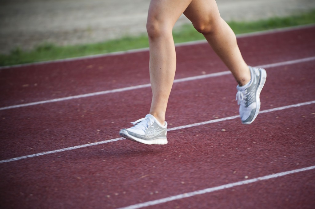 Keys To Buy Some Running Shoes