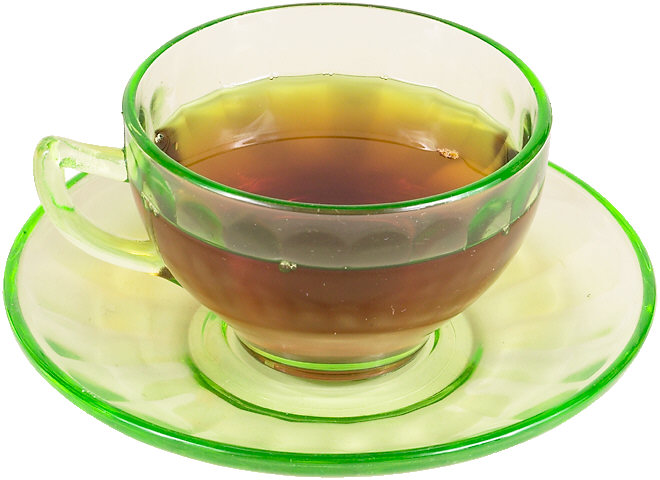 Myths And Clarifications On Slimming Teas