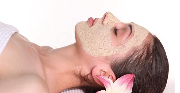 Natural Treatments For Vitiligo