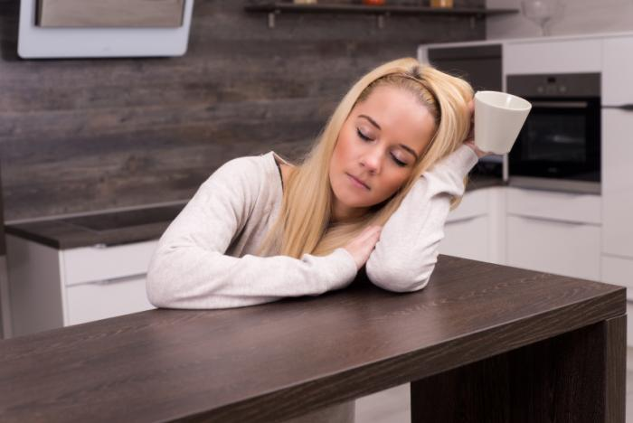 Sleep Drugs Can Cause Fatigue The Next Morning: Medical Personal Injury