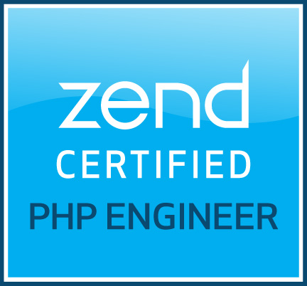 Why You Should Take The Zend PHP Certification?
